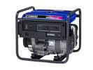 Thumbnail Yamaha EF3300,EF4000,EF4000D Generator Service Manual