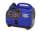 Thumbnail Yamaha EF1000iS Generator Factory Service Manual