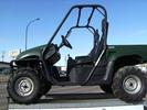 Thumbnail Yamaha YXR660,YXR660FAS,YXR660FAT ATV Service Repair Manual Download