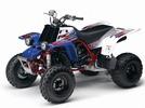 Thumbnail Yamaha YFZ350,YFZ350T,YFZ350(J),YFZ350(K),YFZ350(P) ATV Service Repair Manual Download