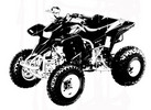 Thumbnail Yamaha YFS200,YFS200U,YFS200A,YFS200P,YFS200R ATV Service Repair Manual Download