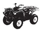 Thumbnail Yamaha YFM660,YFM660F(P),YFM660FR,YFM660FS ATV Service Repair Manual Download