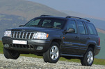 Thumbnail 2000-2001 Jeep Cherokee XJ FACTORY SERVICE MANUAL
