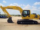Thumbnail Komatsu Pc200 PC200LC-6 PC210LC-6 PC220LC-6 PC250LC-6 Hydraulic Excavator Service Shop Manual Download