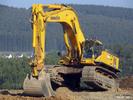 Thumbnail Komatsu PC750-7 PC800-7 Hydraulic Excavator Service Shop Manual Download