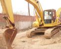 Thumbnail Komatsu PC200-8 PC200LC-8 PC220-8 PC220LC-8 Galeo Hydraulic Excavator Service Shop Manual Download
