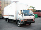 Thumbnail 2002-2004 Mitsubishi Fuso Truck FE FG FH FK FM Service Repair Manual Download