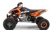 2010 KTM 450 SX ATV 505 SX ATV Service Repair Manual Downloa