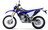 Thumbnail 2002 Yamaha WR250FR Service Repair Manual Download