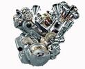 Thumbnail 2003 KTM 950 ADVENTURE Engine Service Repair Manual Download