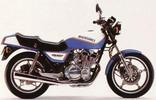 Thumbnail 1981-1983 Suzuki GSX400F Service Repair Manual Download