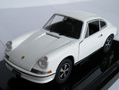 Thumbnail 1972-1983 Porsche 911 Workshop Service Repair Manual Downloa