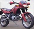 Thumbnail 1997 Aprilia Pegaso 650 Service Repair Manual Download