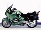 Thumbnail BMW R1100RT R1100RS R850GS R1100GS  R850R R1100R Service Repair Manual Download