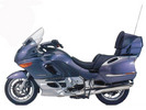 Thumbnail BMW K1100 LT / RS Service Repair Manual Download