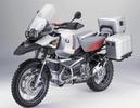 Thumbnail BMW R 1150 GS Service Repair Manual Download