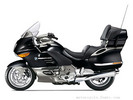 Thumbnail BMW K 1200 LT Service Repair Manual Download