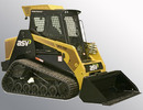ASV PT70 Rubber Track Loader Service Repair Manual Download