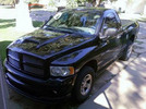 Thumbnail 2004 Dodge Ram Truck 1500-2500-3500 Service Repair Manual Download