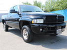 Thumbnail 1999 Dodge Ram Pickup R1500 Service Repair Manual Download