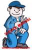 Thumbnail Mercury Mercruiser #37 DRY JOINT Service Repair Manual