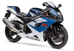 Thumbnail 2005 Suzuki GSX-R1000 Service Repair Manual Download