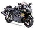 Thumbnail 2008-2009 Suzuki Hayabusa GSX1300R Service Repair Manual