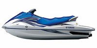 Thumbnail 2005-2009 Yamaha WaveRunner VX110 Sport / VX110 Deluxe Factory Service Repair Manual DOWNLOAD