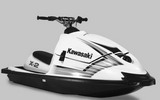 Thumbnail 2006 Kawasaki Jet Ski X-2 Factory Service Repair Manual Download