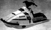 Thumbnail 1986-1991 Kawasaki Jet Ski X-2 Factory Service Repair Manual Download