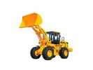 Thumbnail Hyundai HL760  WHEEL LOADER Service Repair Manual Download