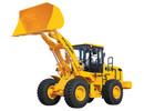 Thumbnail Hyundai HL760-7 WHEEL LOADER Service Repair Manual Download