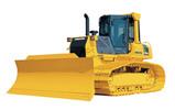 Thumbnail Komatsu D61EX-15 D61PX-15 Bulldozer Service Repair Shop Manual Download