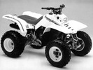 Thumbnail 1987-2004  Kawasaki KSF 250 MOJAVE Service Repair Manual