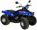 Thumbnail KYMCO MXU 50 REVERSE / MXU 50/MX ER 50 Service Repair Manual