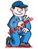 Thumbnail KYMCO BET & WIN 50 Service Repair Manual Download