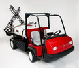 Thumbnail Toro Workman 200 Spray System Service Repair Manual Download