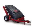 Thumbnail Toro Pro Sweep 5200 Service Repair Manual Download