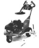 Thumbnail Toro Line Painter 1200 Service Repair Manual Download