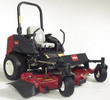 Thumbnail Toro Groundsmaster 7200/7210 Service Repair Manual Download