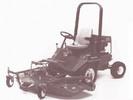 Thumbnail Toro Groundsmaster 300 Series Service Repair Manual Download