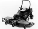 Thumbnail Toro Groundsmaster 455-D Service Repair Manual Download