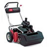 Thumbnail Toro Greensmaster 1000/1600 Service Repair Manual Download