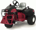 Thumbnail Toro Sand Pro 2020/3020/5020 Service Repair Manual Download