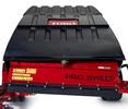 Thumbnail Toro Pro Sweep (Model 07066) Service Repair Manual Download