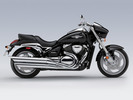 Thumbnail 2009 Suzuki VZ1500 Boulevard M90 Service Repair Manual
