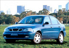 Thumbnail Daewoo Lanos Service Repair Manual Download