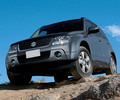 Thumbnail Suzuki Grand Vitara JB416 JB420 Service Repair Manual Downlo