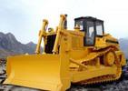 Thumbnail Komatsu D155A-6 Bulldozer Service Shop Manual Download