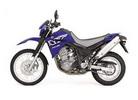 Thumbnail 2004 Yamaha XT660R(S) XT660X(R) Service Repair Manual